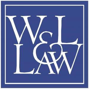 WLU Law Sites